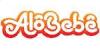 E127551_logo