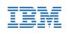 E1592_logo