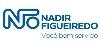 E17230_logo