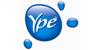 E19521_logo