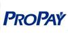 E34844_logo