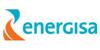 E77439_logo