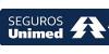 E79310_logo
