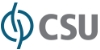 Csu Cardsystem S/a