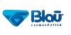 Vagas de emprego na empresa Blau Farmacêutica S.a..