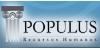Populus Assessoria De Recursos Humanos Ltda.