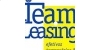 Team Leasing Brasil