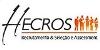 Hecros Consultoria