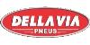 Della Via Pneus Ltda