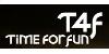Vagas de emprego na empresa T4f Entretenimento Sa.