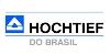 Hochtief Do Brasil Sa