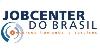 Jobcenter Do Brasil