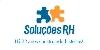 Soluções Rh