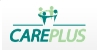 Care Plus Medicina Assistencial S/c/ Ltda.