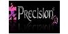 Precision Recursos Humanos