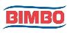 Bimbo Do Brasil Ltda