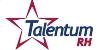 Talentum Recursos Humanos