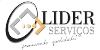 Lider Serviços