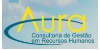 Aura Consultoria De Gestao Em Recursos Humanos S/c Ltda