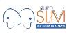 Slm Assessoria Empresarial Ltda