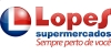Lopes Supermercados