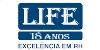 Life Recursos Humanos