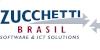 Zucchetti Sistemas De Informacao Ltda