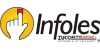 Infoles Software Development