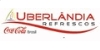 Uberlândia Refrescos Ltda