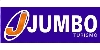 Jumbo Turismo Ltda.