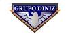 Grupo Diniz