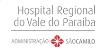 Hospital Regional Do Vale Do Paraiba