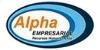 Alpha Recursos Humanos S/s Ltda.