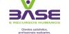 Base E Recursos Humanos Ltda.