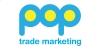 Pop Terceirização De Merchandising Ltda