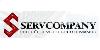 Serv Company