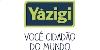 Yazigi Internexus