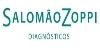 Salomãozoppi Diagnóstico