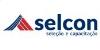 Selcon Consultores Associados