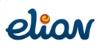 Elian Industria Têxtil Ltda
