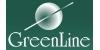 Greenline Sistema De Saude