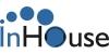 In House Contact Center E Tecnologia Da Informação