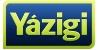 Vagas de emprego na empresa Yázigi - Internexus.