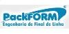 Vagas de emprego na empresa Packform Sistemas De Embalagem Ltda.