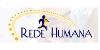 Rede Humana Consultoria