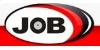 Job Guide Ltda