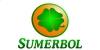Vagas de emprego na empresa Sumerbol Supermercados Ltda.