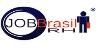 Job Brasil
