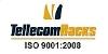 Tellecom Gabinetes E Racks Indústria E Comércio Ltda - Epp