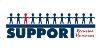 Support Rh